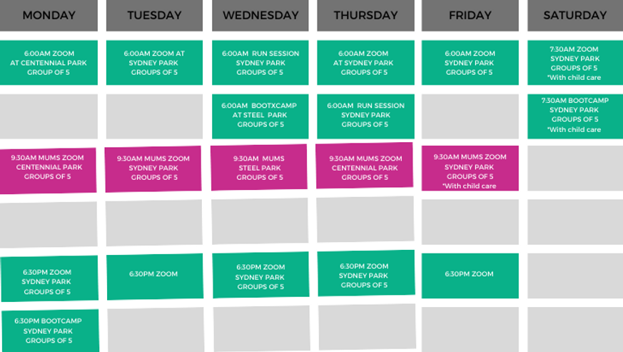HHF TIMETABLE.png