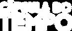 Cópia de Logo.png