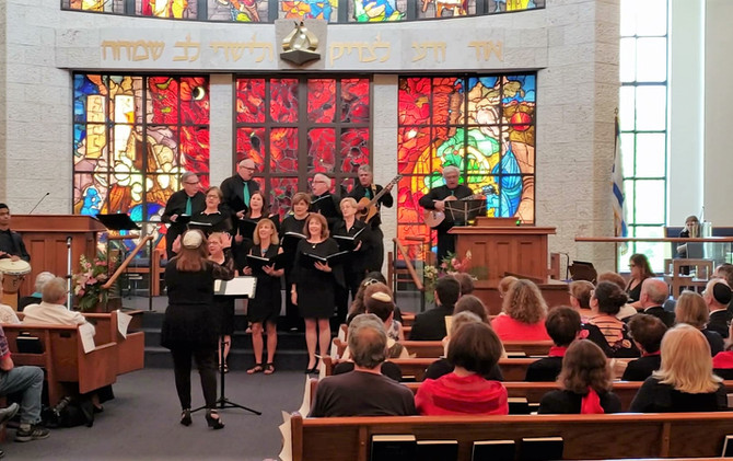 Choir19.jpg