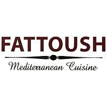 Fattoush03.jpg