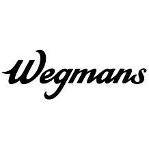 Wegmans02.jpg