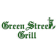 Green Street Grill.jpg