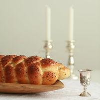 Jewish03.jpg