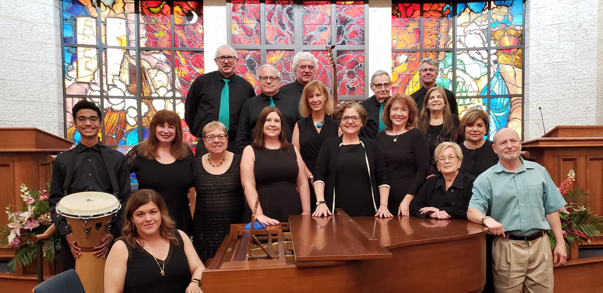 Choir18.jpg