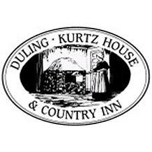Duling House.jpg