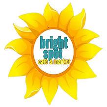 Bright Spot Cafe.jpg