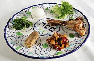 Seder01.png