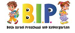 BIP02.png