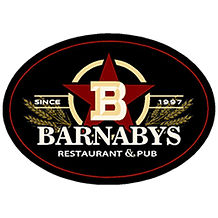 Barnabys.jpg