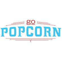 GoPopcorn.jpg