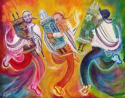 Torahs01.jpg