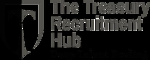 The-Treasury-Recruitment-Hub_1000x400px.
