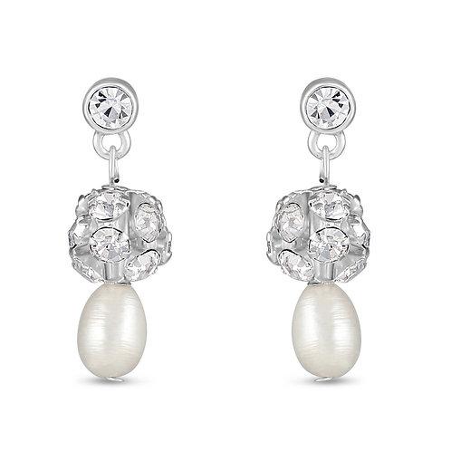 Hepburn Earings