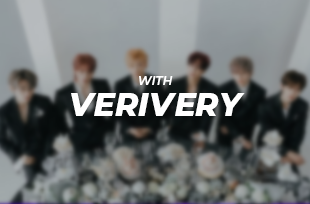 verivery_over.png