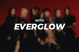 everglow_over.png