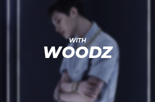 woodz_over.png