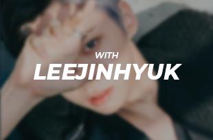 leejinhyuk_over .png