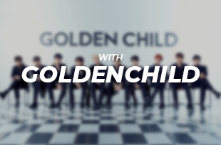 goldenchild_over.png