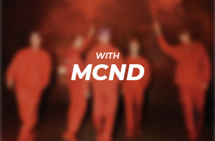 MCND_over.png