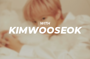 kimwooseok_over.png