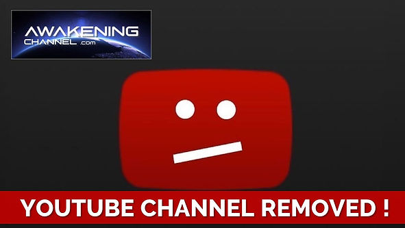 YOUTUBE CHANNEL REMOVED.JPG
