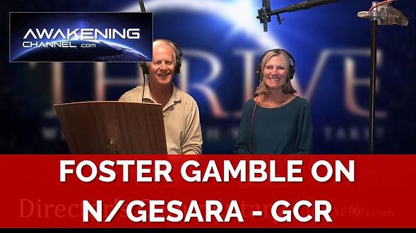 FOSTER GCR.JPG