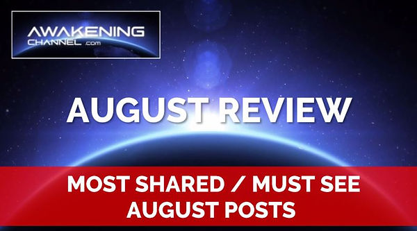 AUGUST REVIEW.JPG