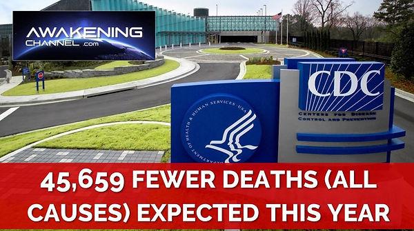 USA DEATHS OCT 24 BANNER OK.JPG