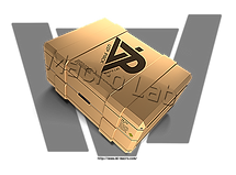 VIP Сборник макросов для игры WarFace
