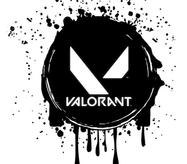 Макросы для Valorant