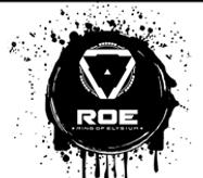 Макросы для ROE