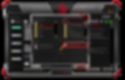В этом материале будет рассмотрен процесс установки макросов (.amc) для игровой мышки Bloody.   В первую очередь необходимо установить программу для мыши с официального сайта. Необходимо скопировать свои макросы в данную программу.