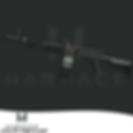 Макрос на RPD Custom для игры WarFace | ML™