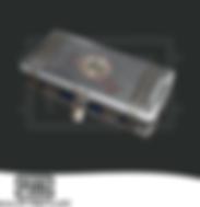 В данном сборники находятся макросы для таких оружий как:   - AKM [DP28] - Berel - Bizon - G36C - M16A4 [Mutant] - M416 - SCAR [QBZ] - UMP - Uzi - VECTOR [Tommy] - Mini14 - Mk14 - QBZ - SKS - SLR - VSS  (Отличие от FULL сборника заключается в отсутствии макросов на оружие с AirDrop'a, а так же отсутствие Универсального макроса)   