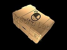 LKM сборник макросов для игры WarFace