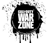 Макросы для Warzone