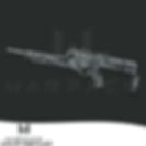 Макрос на M955A Зима для игры WarFace | ML™