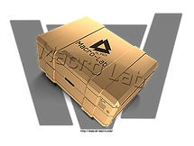 MACRO LAB сборник макросов для игры WarFace