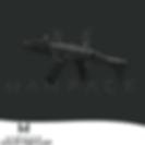 Макрос на CZ Scorpion Evo3 A1 для игры WarFace (ЛКМ)