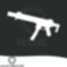 Макрос на MPX-SD для игры Ring of Elysium