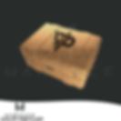 VIP Сборник макросов для игры WarFace v2.0 (25.05.2019)