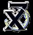 A4tech X7 Oscar Editor
