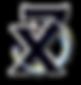 на A4tech X7 Oscar Editor