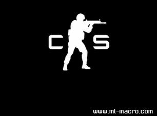 Макросы CS GO