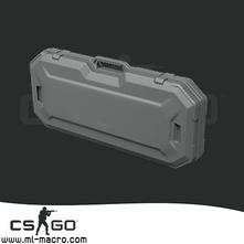 Pistol Universal Counter-Strike: Global Offensive