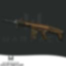 Макрос на FN SCAR‐H для игры WarFace | ML™ (ЛКМ)