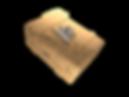 GooD Man сборник макросов для игры WarFace