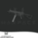 Макрос на H&K UMP для игры WarFace | ML™ (ЛКМ)
