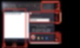 Разработанное программное обеспечениеMacros Effects: Макроскин (ME), котороеспособно сделать любую компьютерную мышь макросной. С помощью программы можно запустить макросы в формате.amc, которые написаны наOscar Editorsи подходят для любого вида мыши. ME представляет собой запуск макросов программным методом наA4TECH X7. Он является эмуляторомOscar Editor и A4Tech X7и позволяет заменить ПО и внутреннюю память. Данная программа на 100% не является читом, поскольку она никаким образом не может повлиять на движок игры и не изменяет ее файлы. Матроскин имеет понятный интерфейс и с ней может разобраться даже начинающий пользователь. Ниже будут описаны действия для того, чтобы использовать осевые макросы в онлайн играх.