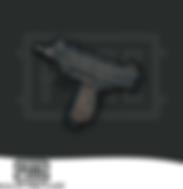 Icon_weapon_UZI.png